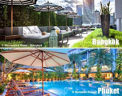 hotel_bangkok_phuket_S.jpg