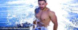 gayhotspot_gay_S(1).jpg