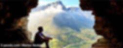 suedafrika_hoehle_pexels_S.jpg