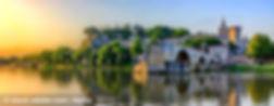 Avignon-Radreise-S.jpg