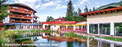 Alpenhotel_im_Sommer_S.jpg