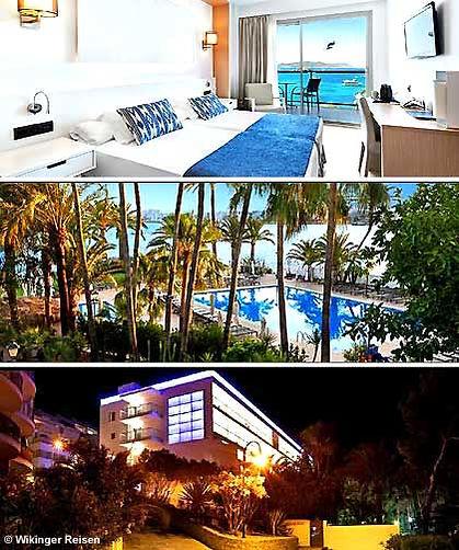 Ibiza_Hotel_mix(1).jpg