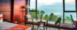 Himalayan_Front_Resort_S.jpg