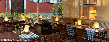 Hotel_Heidelberg_Essen_S.jpg