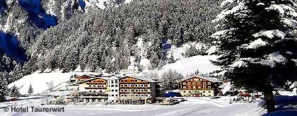 Hotel-Taurerwirt_S.jpg