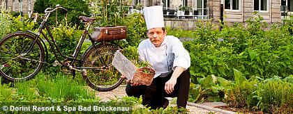 kuechenchef_bad_brueckenau_S.jpg