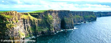 KR_Cliff_of_Moher_S.jpg