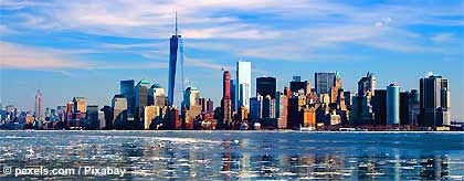 newyork_winter_S.jpg