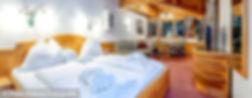 Hotel_Unterlechner_Zimmer2_S.jpg