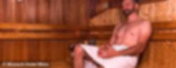 Wunsch-Hotel_Sauna_S.jpg