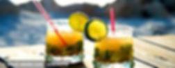 cocktails_S.jpg