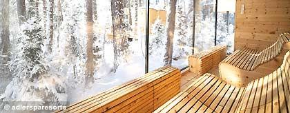 adler_lodge_sauna2_S.jpg
