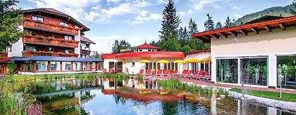 Alpenhotel_im_Sommer_oC_S.jpg