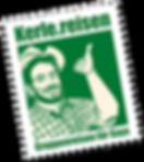 KR_Logo_web_mS_home.png
