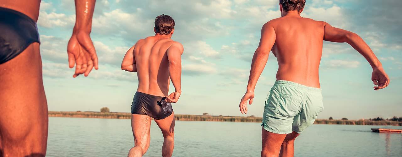 Kerle Reisen Exklusive Gay Reisen Fur Gays Gay Single Urlaub