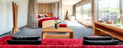 suite_ritzenhof_L.jpg