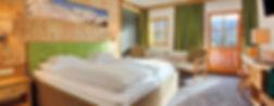 taurerwirt-hotelzimmer.jpg