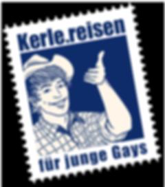 JKR_Logo_klein_mS.png