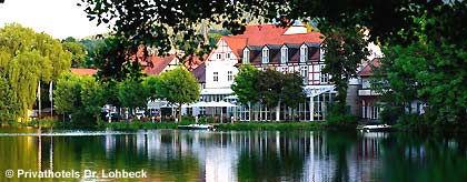 landhaus_harz_am_see_S.jpg