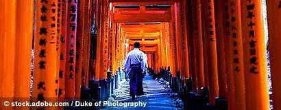 japan_fushimi_inari_S.jpg