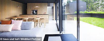 haus_und_hof_design_appartements_S.jpg