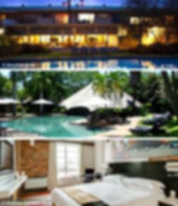 hotelmix.jpg