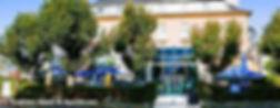 hotel-luxemburg-S.jpg