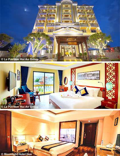 hotels-vietnam.jpg