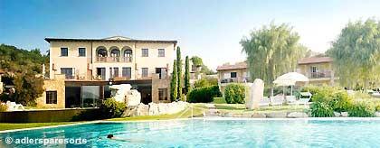 adler_spa_resort_pool_S.jpg