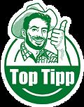 toptipp_M.png