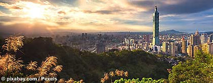 KR_Taiwan_Taipei_Skyline_S.jpg