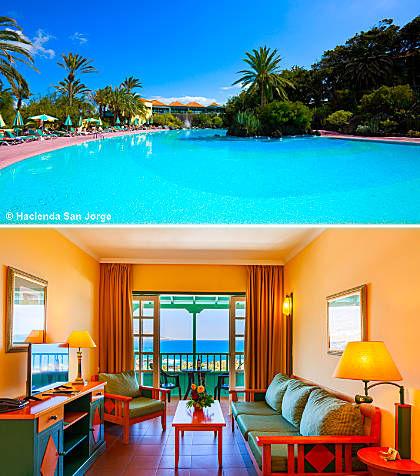 hotelmix(1).jpg