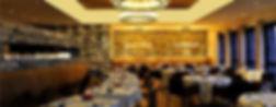 laval_restaurant-miracla_S.jpg