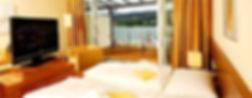 werzers_hotelzimmer_S.jpg