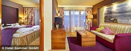 hotel_sommer_zimmer2_S.jpg
