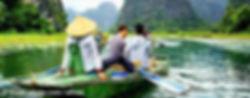 indochina-S.jpg
