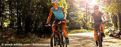 MountainbikenS.jpg