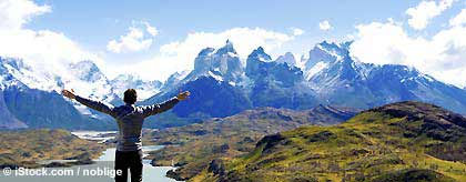 gayreise-patagonien_S.jpg