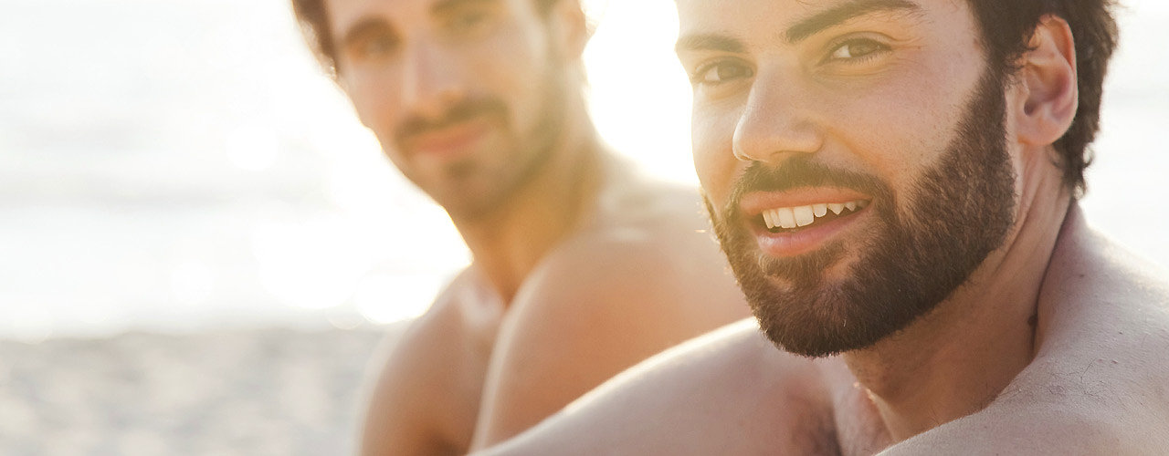 saratoga gay singles Gay dating in saratoga springs can be tough we all seem so short on time lately, and the chances of meeting interesting gay singles in what little moments of social freedom we have are minimal.