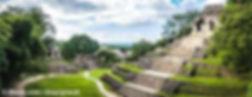 rundreise_mexiko_maya_S.jpg