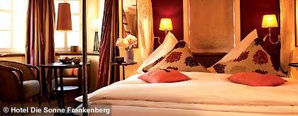 Hotel_Sonne_Suite_S.jpg