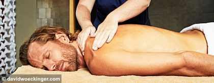 hotel_schwarzbrunn_massage_S.jpg