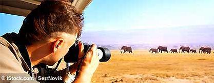 namibia-gay_reise_S.jpg