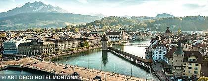 Luzern_in_der_Schweiz_S.jpg