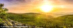 KR_BayerischerWald_sunset_S.jpg