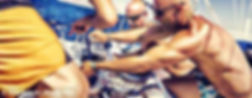 gays_kroatien_aufboot_S.jpg