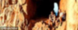 sardinien-felsformationen_S.jpg