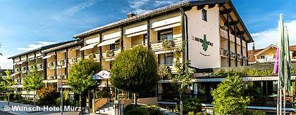 Wunsch-Hotel_Aussen_S.jpg
