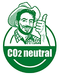 co2neutral_M.png