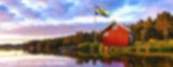 schweden_gayreise_S.jpg